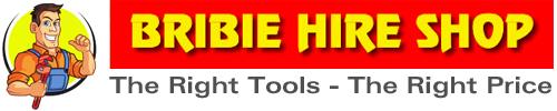 Bribie Hire Shop